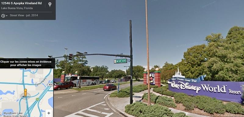 [Guide] Se déplacer en voiture à Orlando P8oHYr