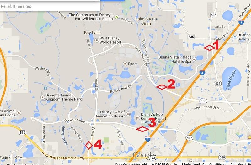 [Guide] Se déplacer en voiture à Orlando OPM1pH