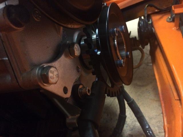 Ekkin - BMW 1602 -72 1,8 Turbo - Sida 3 EHKqhm