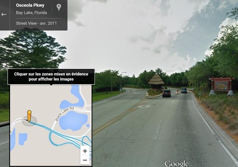[Guide] Se déplacer en voiture à Orlando W0it5r