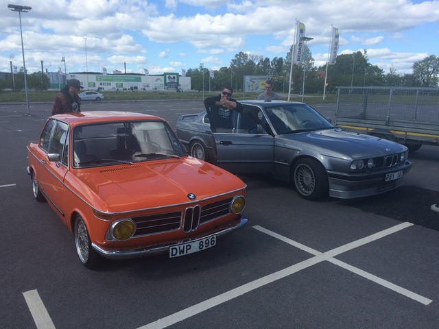 Ekkin - BMW 1602 -72 1,8 Turbo - Sida 3 AcYRLz