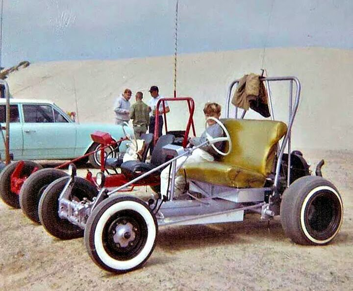 fotos viejas de VW's in USA  YgAxmC