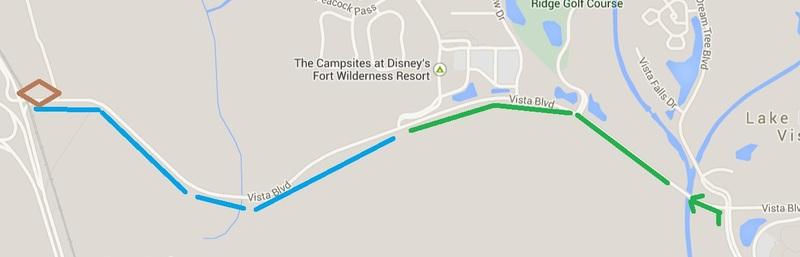 [Guide] Se déplacer en voiture à Orlando ClMQRG
