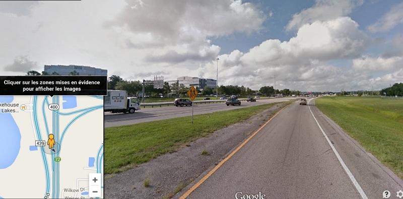 [Guide] Se déplacer en voiture à Orlando 1LxI15