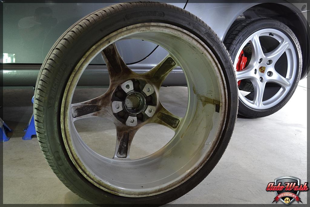 [AutoWash44] Mes rénovations extérieure / 991 Carrera S ZiKCD5