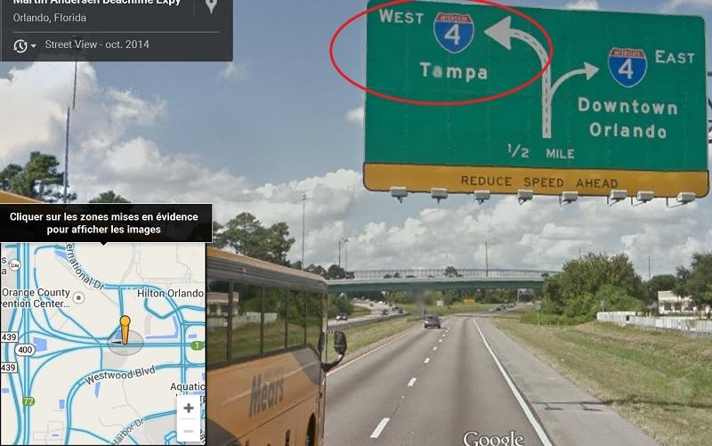 [Guide] Se déplacer en voiture à Orlando BN8fIe