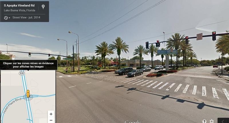 [Guide] Se déplacer en voiture à Orlando 0bhPnm