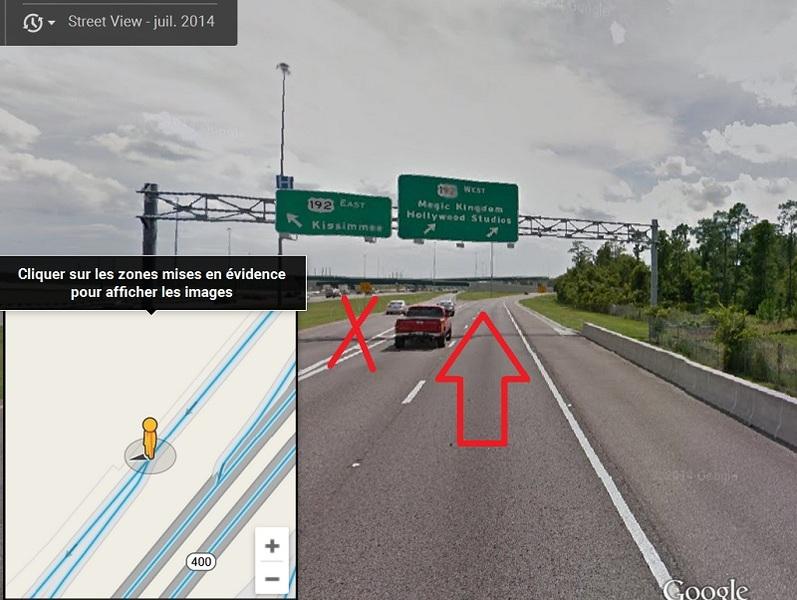 [Guide] Se déplacer en voiture à Orlando D7pXj5