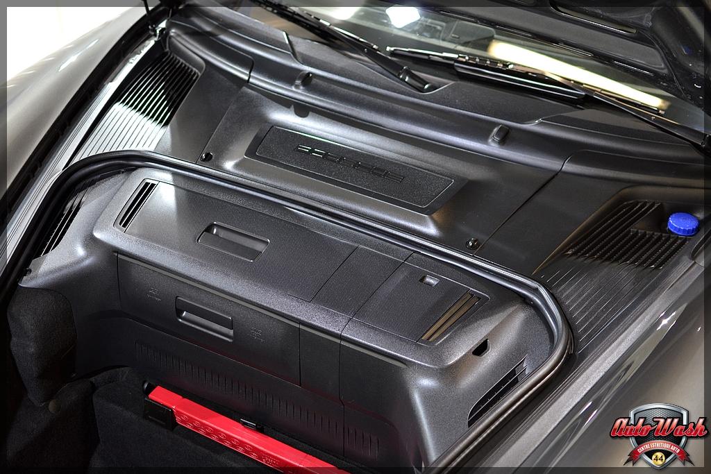 [AutoWash44] Mes rénovations extérieure / 991 Carrera S Zf5ySk