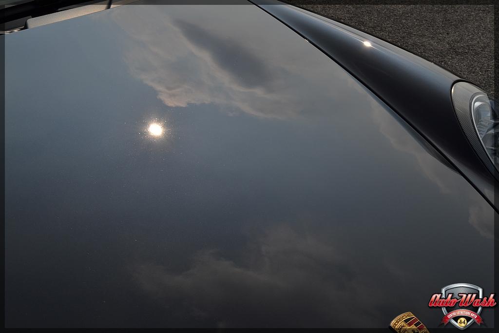[AutoWash44] Mes rénovations extérieure / 991 Carrera S EtE8wl