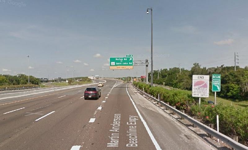 [Guide] Se déplacer en voiture à Orlando 32jLmt