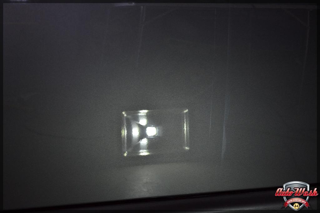 [AutoWash44] Mes rénovations extérieure / 991 Carrera S 3eBKeS