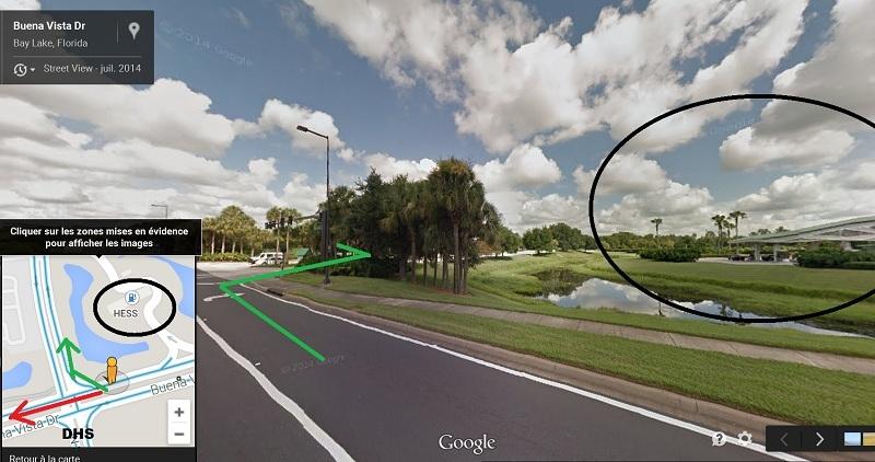[Guide] Se déplacer en voiture à Orlando BvbdZI