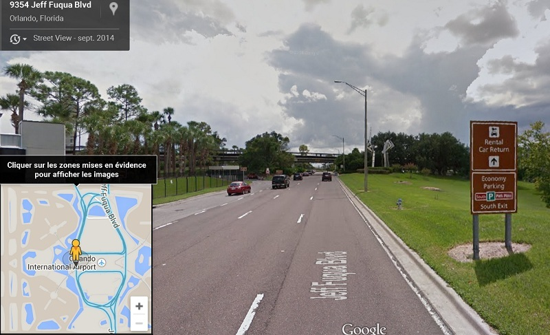 [Guide] Se déplacer en voiture à Orlando IlHm6O