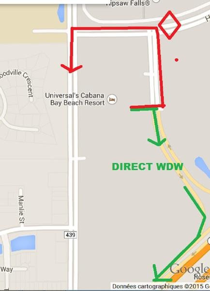 [Guide] Se déplacer en voiture à Orlando Nt6TEQ