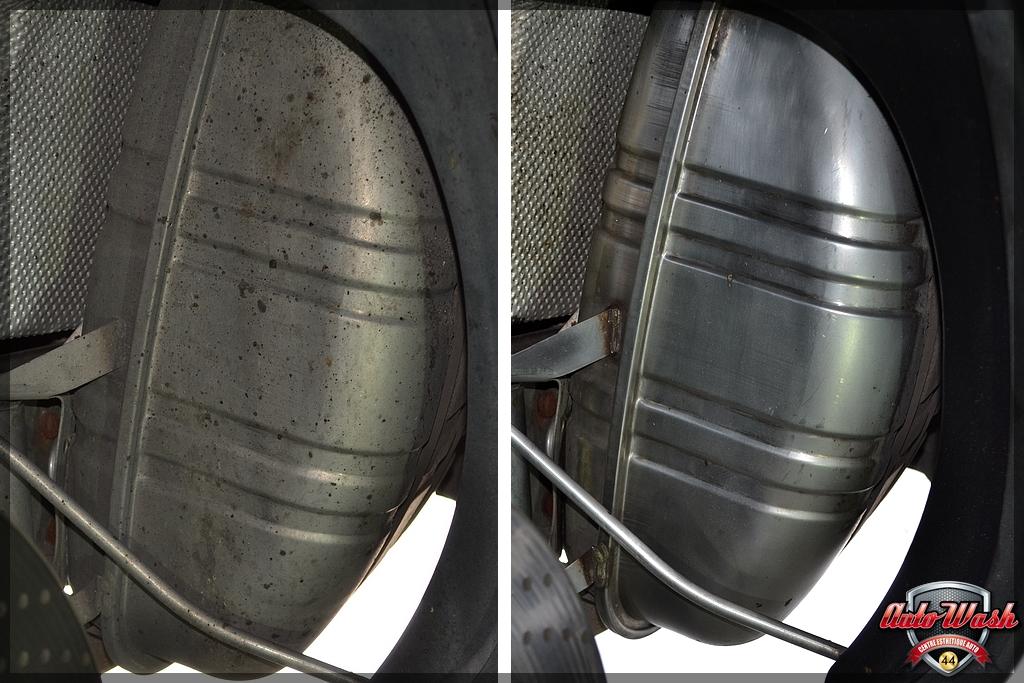 [AutoWash44] Mes rénovations extérieure / 991 Carrera S TNbu1d