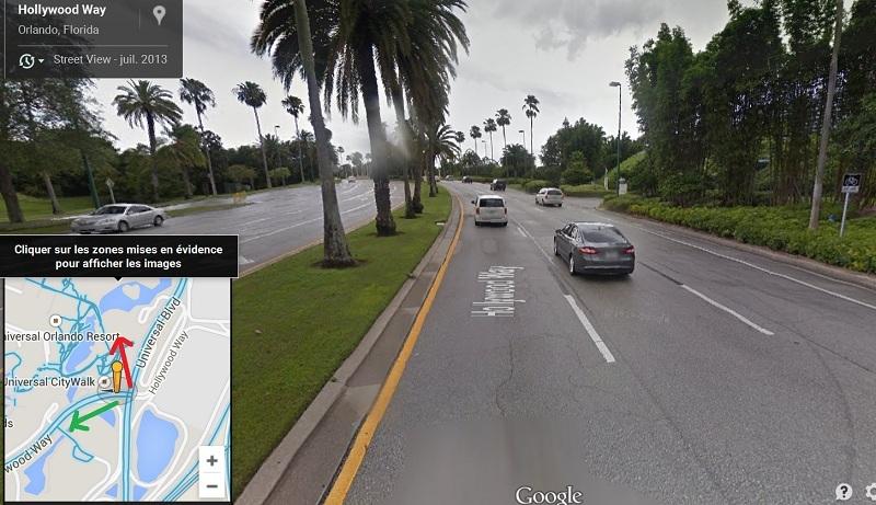[Guide] Se déplacer en voiture à Orlando MOVQ9k