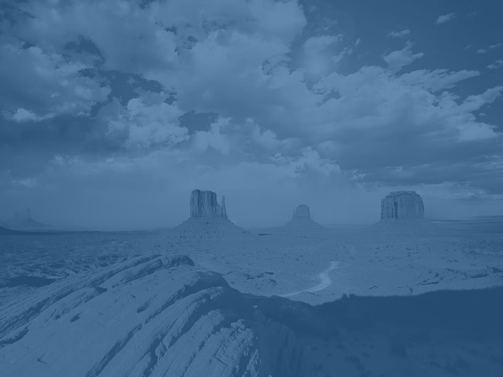 Se perdre dans le désert - Avantages et inconvénients CZMoDk