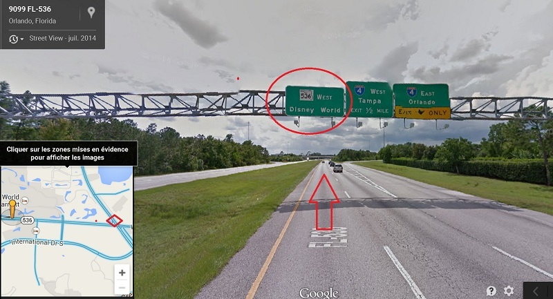 [Guide] Se déplacer en voiture à Orlando PIXnQB