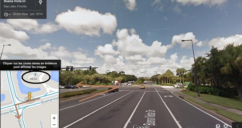 [Guide] Se déplacer en voiture à Orlando 7U11yY