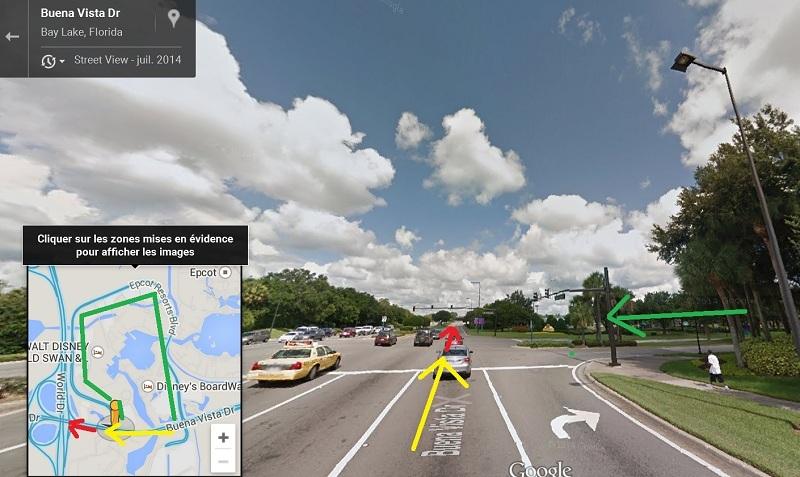 [Guide] Se déplacer en voiture à Orlando RbHl6h