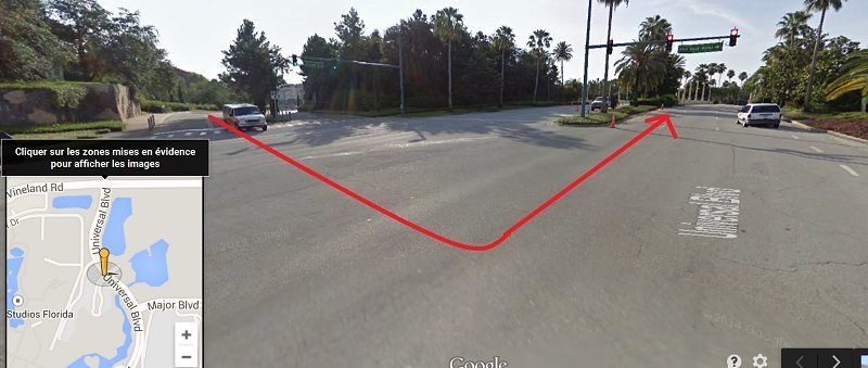 [Guide] Se déplacer en voiture à Orlando SwLzxt