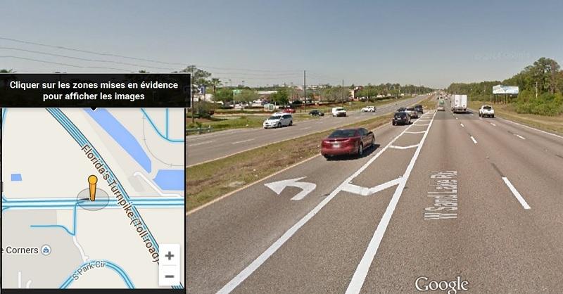 [Guide] Se déplacer en voiture à Orlando K2rjfV