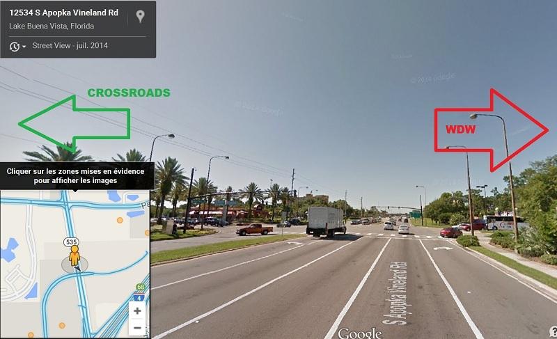 [Guide] Se déplacer en voiture à Orlando DHfEB0