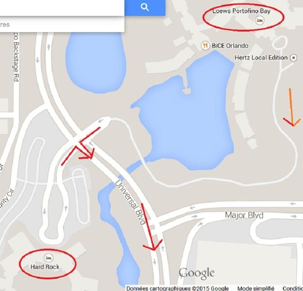 [Guide] Se déplacer en voiture à Orlando 705vcA