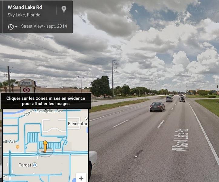 [Guide] Se déplacer en voiture à Orlando UmpXv5