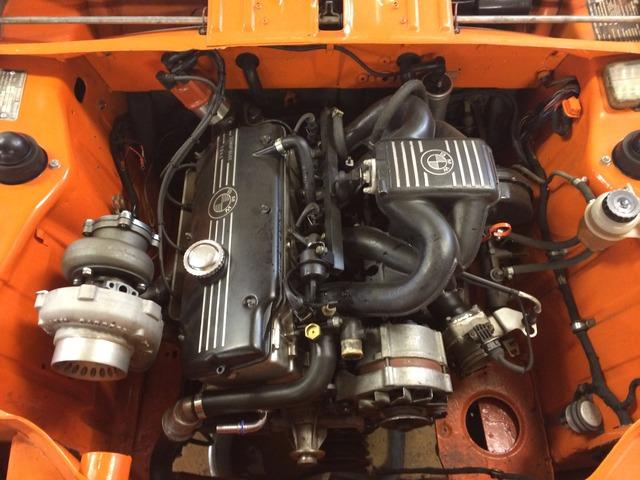 Ekkin - BMW 1602 -72 1,8 Turbo - Sida 2 900450
