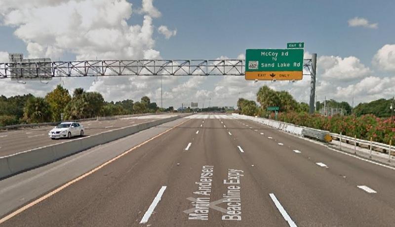 [Guide] Se déplacer en voiture à Orlando LKgL4K