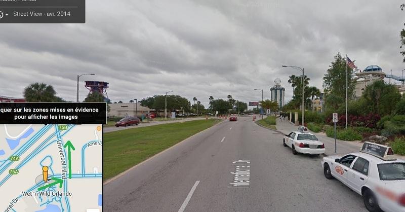 [Guide] Se déplacer en voiture à Orlando DPvcaD