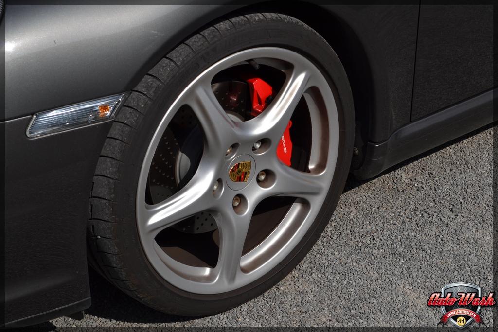 [AutoWash44] Mes rénovations extérieure / 991 Carrera S Kh7Ehb