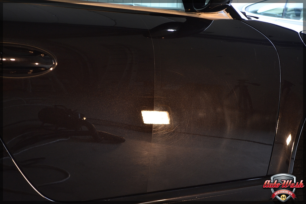 [AutoWash44] Mes rénovations extérieure / 991 Carrera S YPqzDb