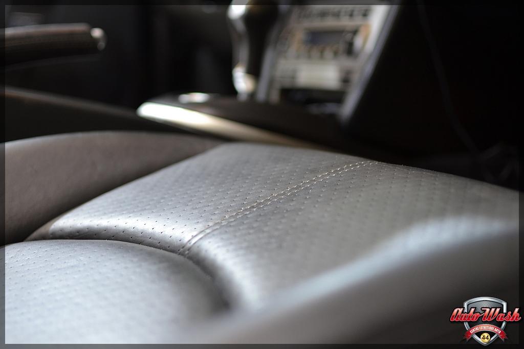 [AutoWash44] Mes rénovations extérieure / 991 Carrera S MGwnQo