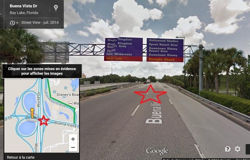 [Guide] Se déplacer en voiture à Orlando Jf11By