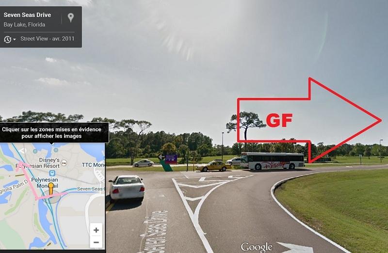 [Guide] Se déplacer en voiture à Orlando WXc6TG