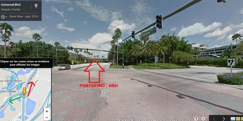 [Guide] Se déplacer en voiture à Orlando KTQ0Gn
