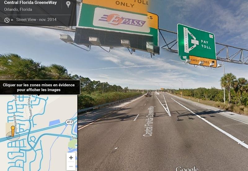 [Guide] Se déplacer en voiture à Orlando ScH0Jb