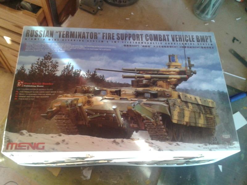 Terminator Fire support BMPT ...Meng 1/35......Fini !!!!!!! B9LkQc