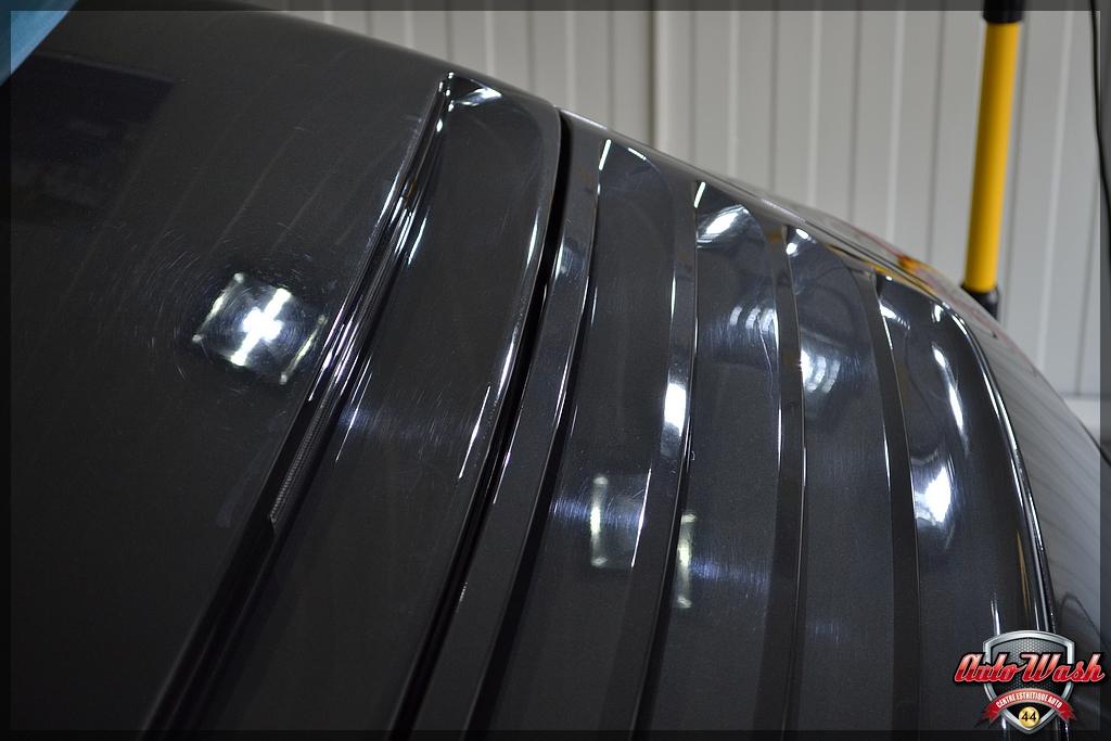 [AutoWash44] Mes rénovations extérieure / 991 Carrera S PMUJ88
