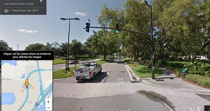 [Guide] Se déplacer en voiture à Orlando Sifm8L
