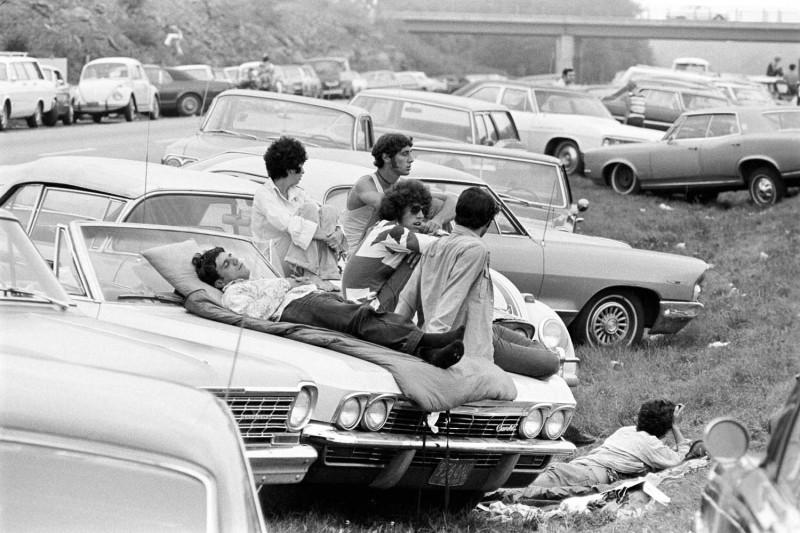 mas vw en Woodstock Uf9qmS