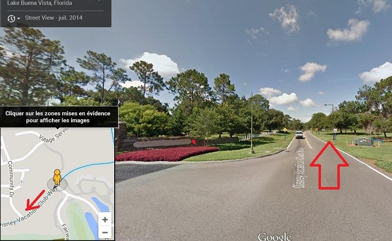 [Guide] Se déplacer en voiture à Orlando SWzqEQ