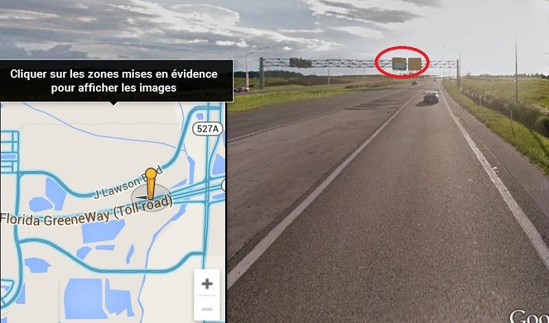[Guide] Se déplacer en voiture à Orlando 5FO3OE