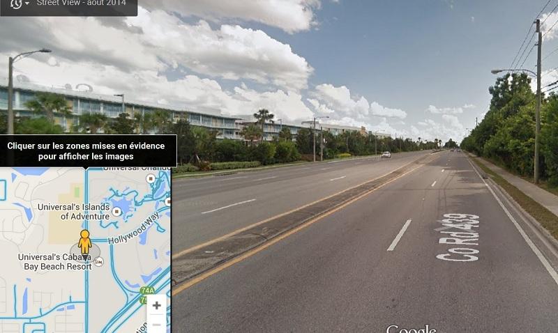 [Guide] Se déplacer en voiture à Orlando Qa7dPj