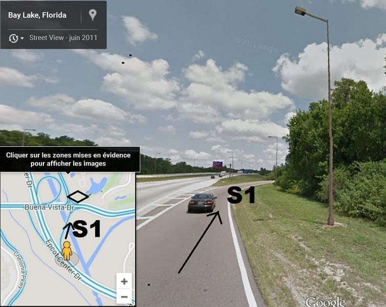 [Guide] Se déplacer en voiture à Orlando DI9gSM