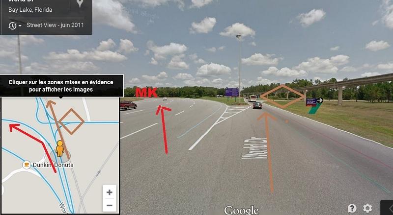 [Guide] Se déplacer en voiture à Orlando AH9CkS