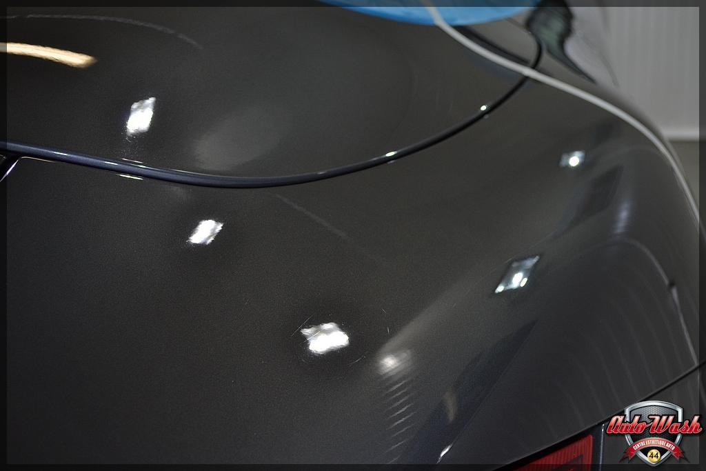 [AutoWash44] Mes rénovations extérieure / 991 Carrera S NJ1mXt